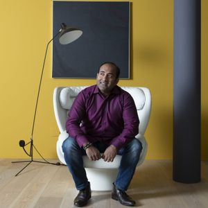 Choose to be Curious #104: Curiosity & NonObvious Thinking with Rohit Bhargava