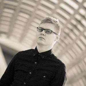 Rokas Grajauskis - dj set - deep tech 14.05.14