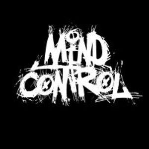 MindControl Podcast #11 - (Peter Bailey & Richie Santana)
