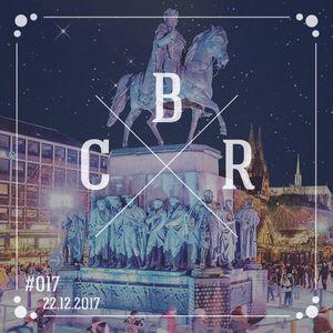Beat Circus Radio #017