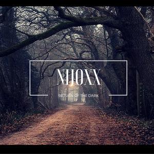 Return of dark - Nijoxx