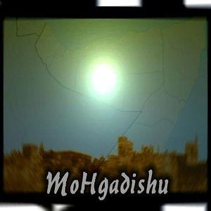MoHgadishu