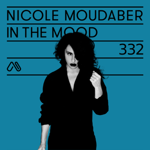 In the MOOD - Episode 332