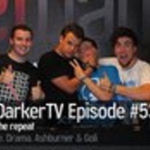 Drama's Getdarker set!