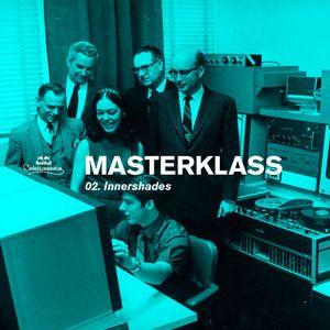 Masterklass #2 - Dance Mania by Innershades