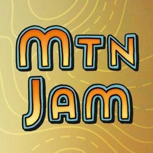 Countdown to Mountain Jam, Episode 11 - 6-8-17