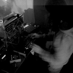 ACP Mix 019 - DeFeKT