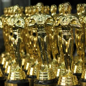 Episode 83: Oscars and Grants