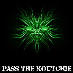 DJ Embryo - Pass The Koutchie Mix