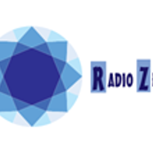 Radio Zero - ZBM United Entertainment: The Special Delivery Episode