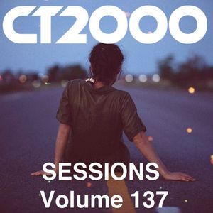 Sessions Volume 137