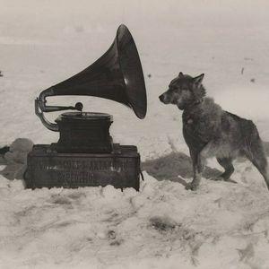 Radio UNLEASHED show #1283
