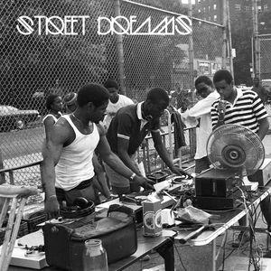 Street Dreams ep. 33