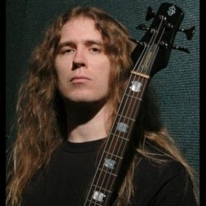 Cannibal Corpse: In-depth Interview With Alex Webster