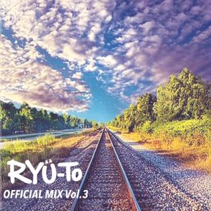 RYU-To Official Mix vol.3