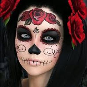 Catrina After Party