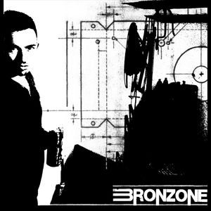 Bronzone & Lifeboy @ Live at Deep & White party