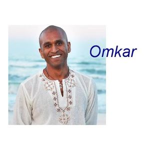 Expanding and Transforming Consciousness with Omkar