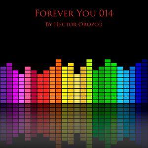 Forever You 014 [08 - Jun - 2016]