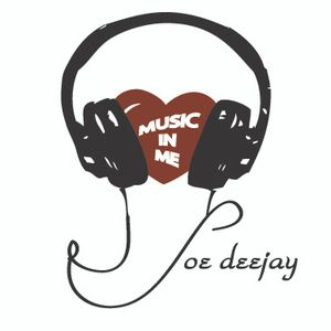 A great selection of music played to you by Joe Deejay.