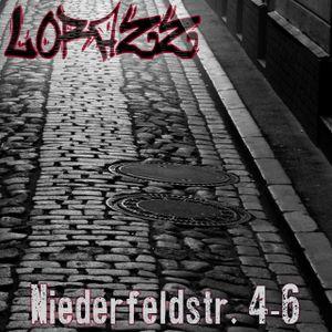 Lorazz - Niederfeldstrasse 4-6