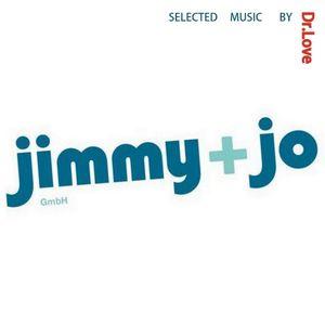 Jimmy+Jo 2
