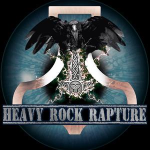 Heavy Rock Rapture March 26 Finnish extravaganza