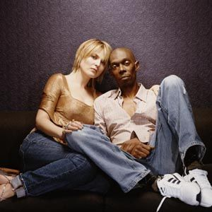 Faithless Sound System - The Essential Mix on BBC1: Part 2