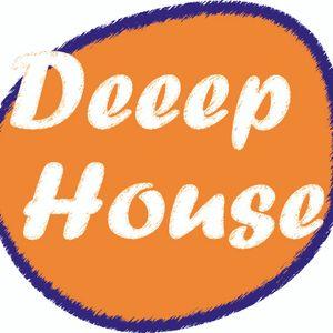 Lofisshhht @ LaBuhardilla (Deep-House Vol. I)
