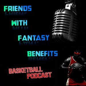 FWFB | Basketball - Episode 24