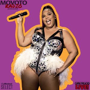 SEPTEMBER 2019 R&B RAPMIX presented by Movoto Radio****CLEAN*****EXCLUSIVE TO SELECT SUBSCRIBERS**