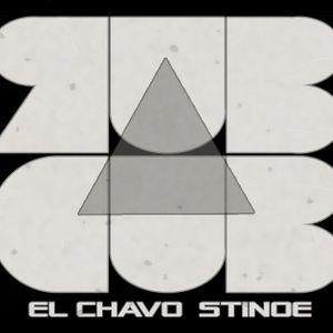 El Chavo & Stinoe present: RUBADUB