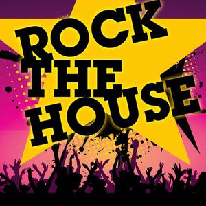 CoX - Rock the house