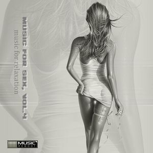 Music for Sex, Vol.4 (2017)