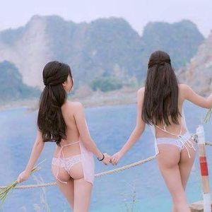 Việt Mix Dạo