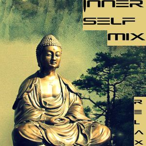 JLe - Inner Self Mix 2011
