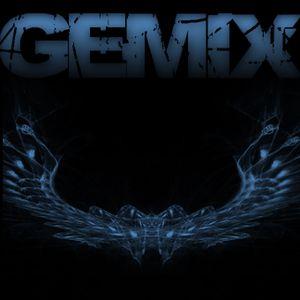 DJ Gemix - Project Phoenix