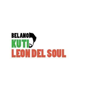 Leon del Soul (Funktified Internacional)
