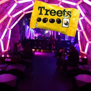 GrM @ Treets Show Case 06/08/2012