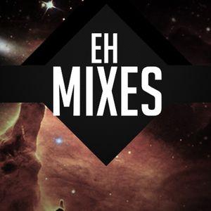 Electro House Bangers Mix | February #2