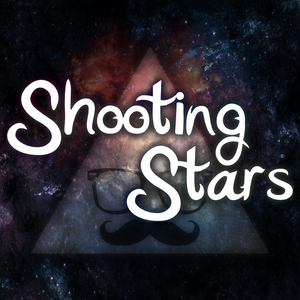 Farcko Presents - Shooting Stars (Episode #18)