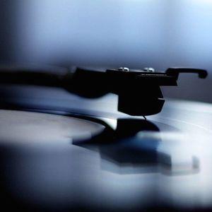 """Stay Long DJ Set """"Podcast No 0003"""""""