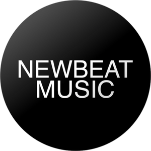 New Beat Session's #1 - Alessandro Nunes