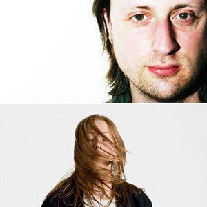 Mix Subas - Mugwump & Ellen Allien (2010.02.05)