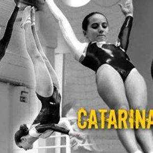 Entrevista com Filipa Martins e Sophia Teixeira_Vamos Ajudar a Catarina Santos