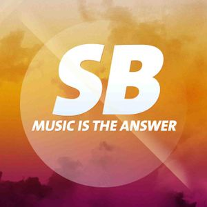 Music is the Answer2