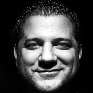 Marco Berto - Deep Love Session - 230916