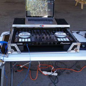 R. Kelly Mix