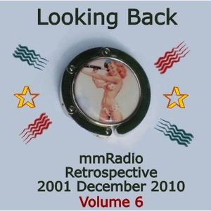 mmRadio Retrospective - Six