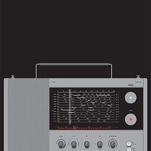 Natedog's Soul Dog Mixtape